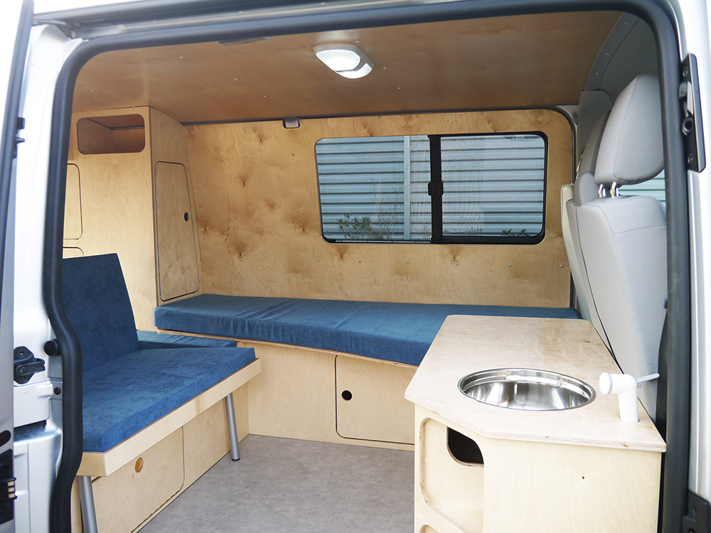 photo dodge caravan interior images the rv remodel interior dimensions dodge durango best. Black Bedroom Furniture Sets. Home Design Ideas